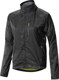 waterproof bike jacket waterproof cycling jackets with free delivery tredz bikes