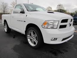 weight of 2011 dodge ram 1500 2011 dodge ram 1500 sport r t regular cab data info and specs