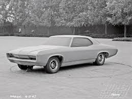 concept chevelle muscle cars 1962 to 1972 page 521 high def forum your high