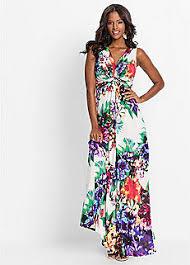 maxi dresses uk cheap maxi dresses party evening jersey bonprix