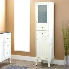 Narrow Storage Cabinet With Drawers Storage Cabinet Storage Cabinet Narrow