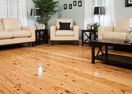 1 2 x 5 australian cypress fullscreen flooring