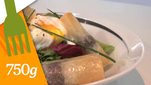 750grammes recettes de cuisine recette de salade de gésiers 750 grammes
