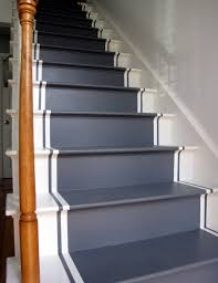 Best Paint For Stair Banisters 17 Incredible Shabby Chic Staircase Design Ideas Shabby Chic