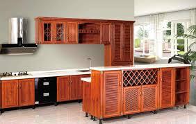 cabinet ideas kitchen design small new black cabinets beautiful