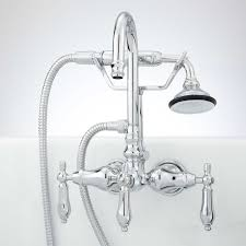 wall mount kitchen faucet with sprayer wall mounted kitchen faucet with sprayer and decor from