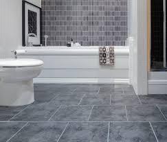 gray bathroom tile ideas bathroom floor tile design ideas bathroom floor tile ideas