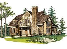 quaint house plans plans quaint tudor house plans quaint free home design images