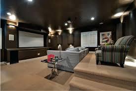 livingroom realty the living room portland or living room cinema coma studio camille