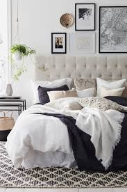 things to try in the bedroom bedroom awesome new things to try in the bedroom amazing home