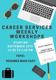 resume workshop exol gbabogados co
