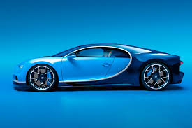 yellow bugatti chiron bugatti chiron revealed at geneva 2016 the world has a new