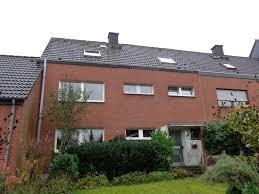 Reiheneinfamilienhaus Kaufen Haus Kaufen In Havixbeck Immobilienscout24