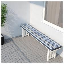 Indoor Outdoor Bench Cushions Mozaic Company Sunbrella Corded Indooroutdoor Bench Cushion 4