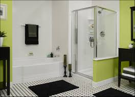 Small Bathroom Ideas Pinterest Bathroom Hn Small Favorite Bathroom Ideas Magnificent Pinterest