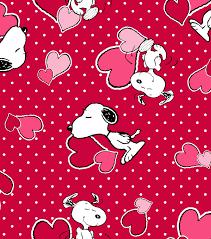 valentine u0027s day fabric fabric by the yard joann