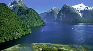 beautiful places on earth most beautiful places in the world must visit