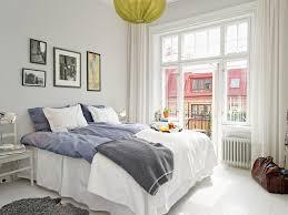 swedish bedroom swedish cottage bedroom decorating ideas swedish