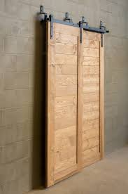 Vintage Sliding Barn Door Hardware by Barn Sliding Door Hardware Vintage Style Barn Sliding Door