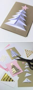 best 25 card ideas ideas on cards diy birthday cards