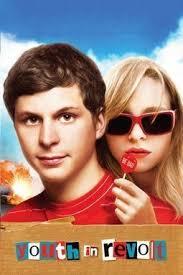 film pengabdi setan full movie layarkaca21 nonton film youth in revolt 2009 streaming on