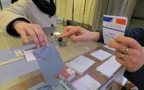 les bureaux de vote primaire à droite comment trouver bureau de vote le parisien