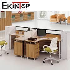 fancy office furniture fancy office furniture suppliers and fancy office furniture fancy office furniture suppliers and manufacturers at alibaba com
