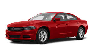 dodge charger vs challenger compare 2017 dodge charger vs 2017 dodge challenger warner