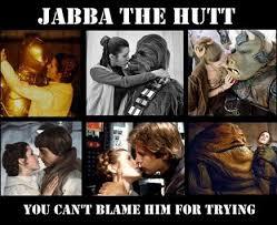 Princess Leia Meme - rape culture and princess leia super heroines etc