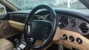 2000 bentley arnage 2002 bentley arnage t mulliner video review youtube