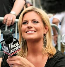 news anchor in la short blonde hair best 25 news anchor ideas on pinterest news in pictures hd