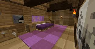 the red engineer 111 commands minecraft master bedroom with myzx