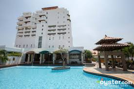 hotel grand lexis port dickson grand lexis port dickson hotel oyster com review u0026 photos