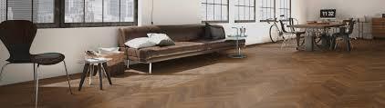 Laminate Flooring Mauritius Hardwood Flooring Engineered Wood Flooring Buy Solid Hardwood Floors