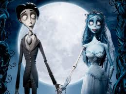 corpse wedding corpse story scary website