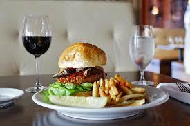 lexus austin stonelake 10 restaurants near homewood suites by hilton austin arboretum nw