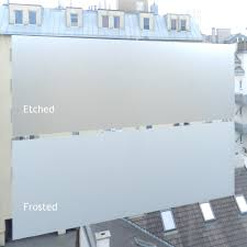 bathroom window film u003dwindow films decorative window film