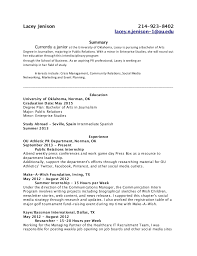 Crisis Management Resume Esl Argumentative Essay Ghostwriting Service For College Resume