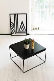 beistelltische 60x60 best 10 hay tray ideas on pinterest hay design hay tray table