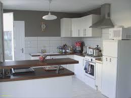 idee peinture cuisine photos idée peinture cuisine tendance idee peinture cuisine meuble blanc