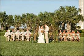 south padre island weddings country meets sea south padre island wedding by david pezzat
