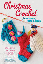 inside storey christmas crochet blog tour follow along and win
