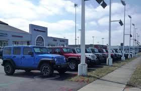 dealer dodge ram performance chrysler dodge ram centerville car dealership in