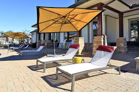 Outdoor Furniture Savannah Ga by The Fountains At Chatham Parkway Rentals Savannah Ga