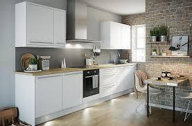 Kitchen Design B Q It Sandford Ivory Style Slab Diy At B Q Kitchen Design Ideas