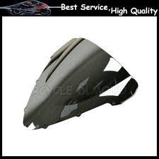 compare prices on wind honda cbr 600 f4i online shopping buy low