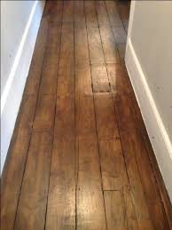 best 25 pine floors ideas on pine wood flooring pine