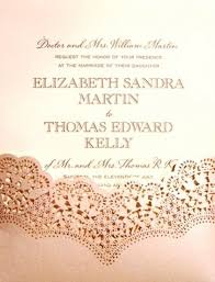 wedding invitations nj freehold nj wedding invites invitations by muriel meiskin
