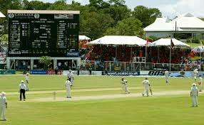 330 Best Images About Lovely The Jury U0027s Out Which Is The Best Ground To Watch Cricket In