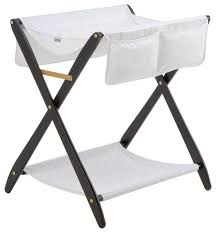 portable diaper changing table ikea folding changing table baby and nursery furnitures